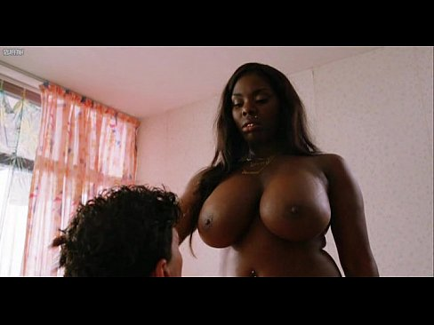 ebony-nude-celebrity-galleries