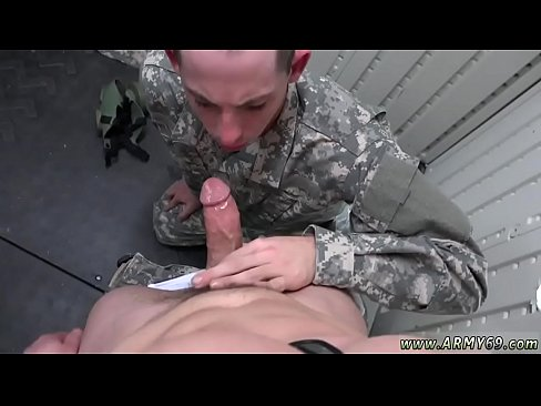 Full Sex Porn Virgin Anal Picture