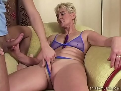 Ever have sex wiht transexual