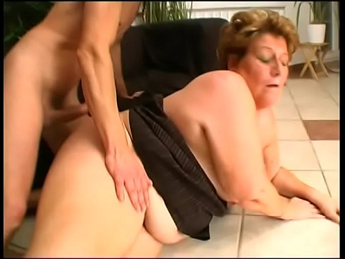 Paddy kelty wife sexual dysfunction