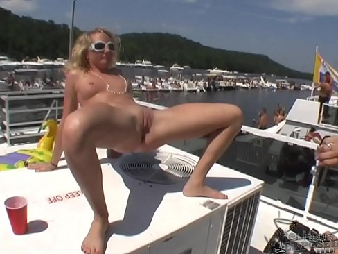 good public upskirt fruck have thought and have
