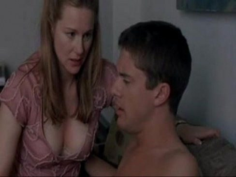 Forced Sex Scenes  violance tube and
