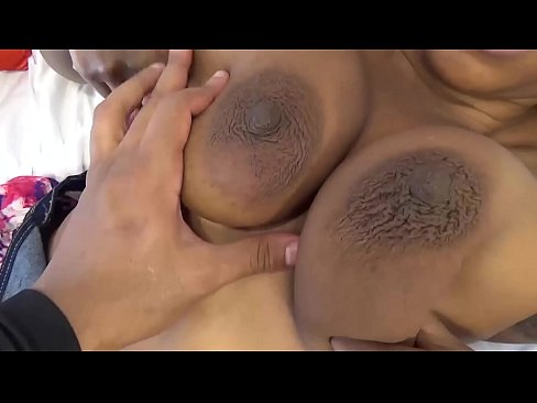 Free orgy quicktime clips