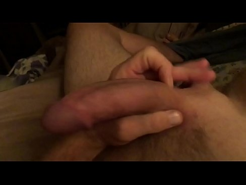 homemade squirt video