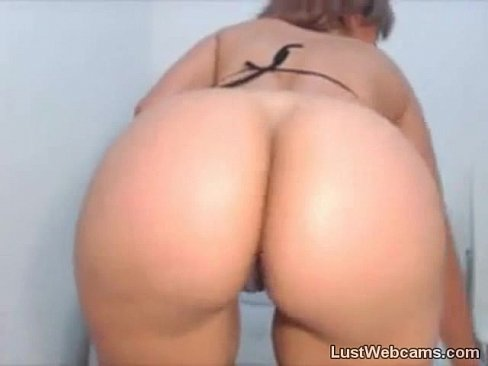 Teen squatting on cock squirt ing