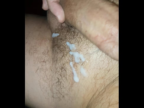 Besplatni veliki penis shemale video