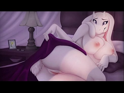 Undertale Toriel hentai rule34 picture compilation - XVIDEOS com