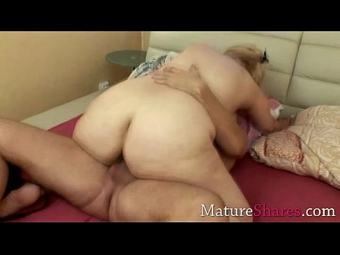 Mom has sex with son videos