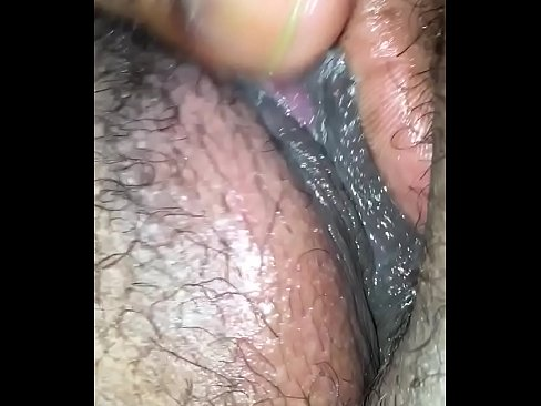 Hot Black Guy Eating Pussy