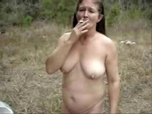 Pussy bath amateur redneck slut but safe