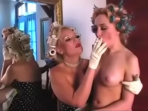 Apologise, but, smoking fetish stepmother lesbian maid storites simply