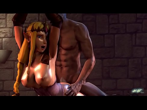 Zelda Sex Pictures 62