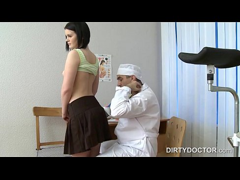 Fucked in ass while wife watches