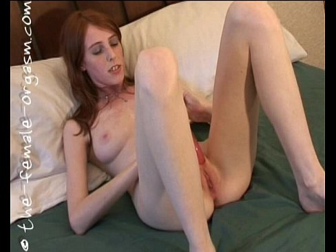 can speak much cum on her porno gifs agree, the