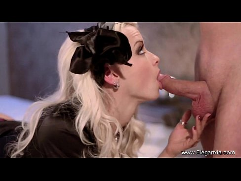 love blowjob very old women anal sex