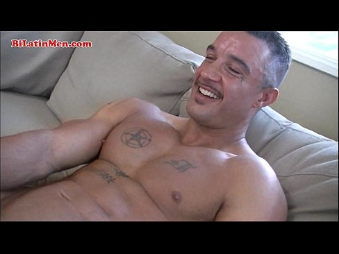 Sexiest shemale cock galleries free