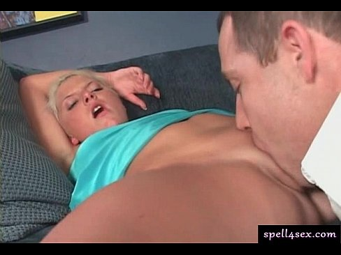 here big ass sexy latina blonde sucks and gets pussy fucked really. agree