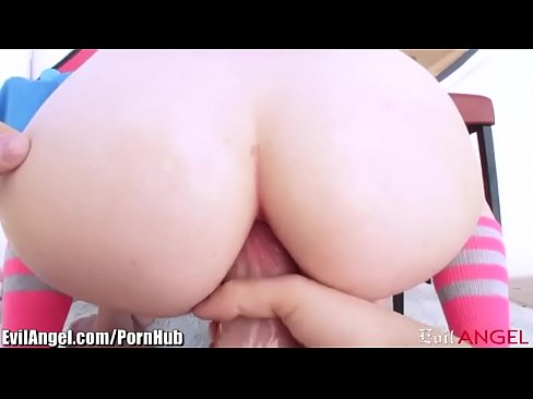 japanese amateur tries anal first time evil angel