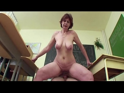 Fuck German Webcam Granny Videos