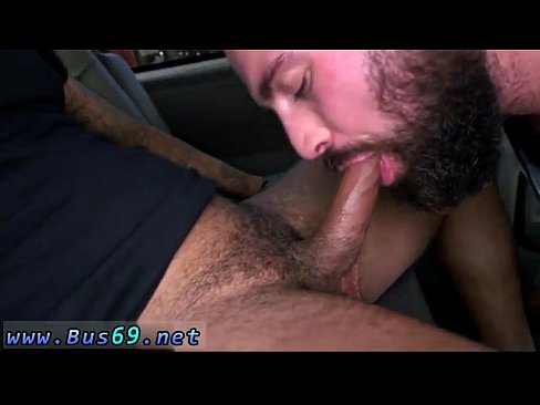 Amature mans gay anal sex videos