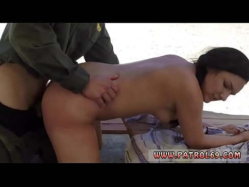 image Police officer fucks mother and associate039s