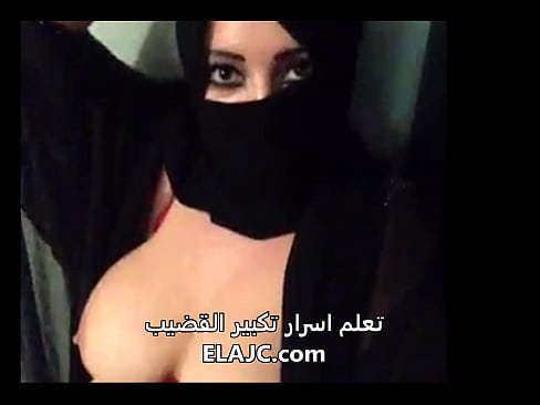 hot-sex-women-saudi-arab-hot-nudist-girls-clips