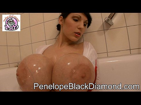 Penelope black diamonds fucked, eastern europe hottest women nude