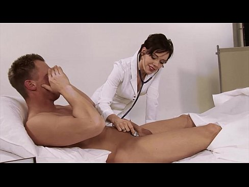 Xxx video of nurse