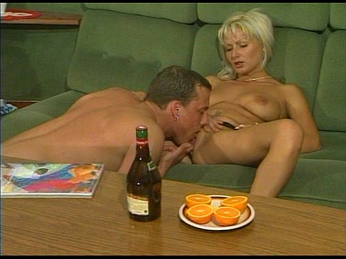 luv guys with rsvp E-Mail-Adresse prefer nice strong