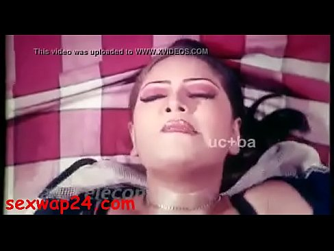 Think, video sex bangladeshi scandal model actress really