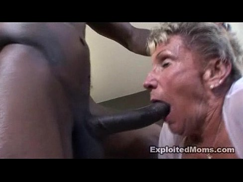 Old mom porn movies