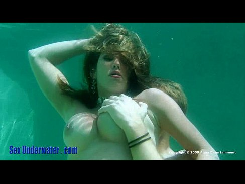 Little Mermaid Hardcore Porn - Felony: The Mermaid Slave - XNXX.COM