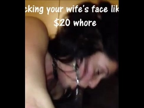 Big Ass Mexican Wife Cheat