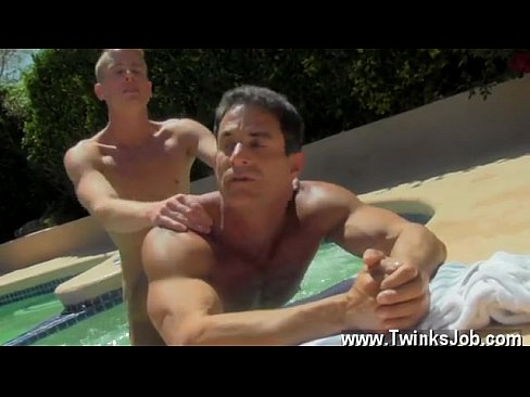 Twink male models naked all business