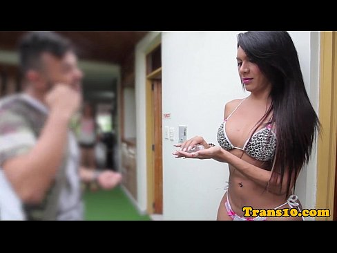 Sasha Foxxx Behind The Scenes