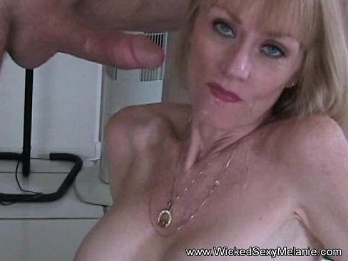 Wife and black sex videos