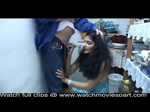 Bibi Noel. desi sex video xnxx amateyr scandal hot gal