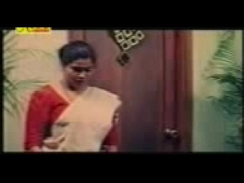 Malayala sex movie