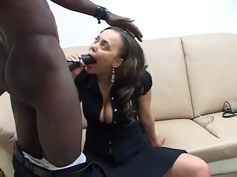 Sexy massage palor clothed sex doggystyle