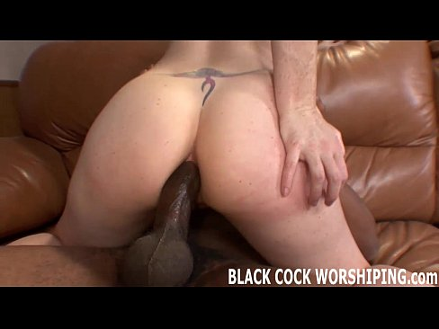 My milf takes a huge cock