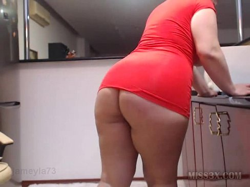 Anal pissing piss in asshole