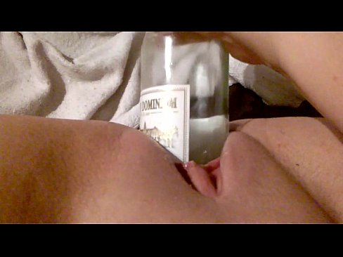 carrie prejean sex tape nude