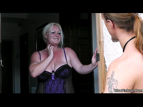 remarkable blow cock cock job oral sex suck sucking about such yet did