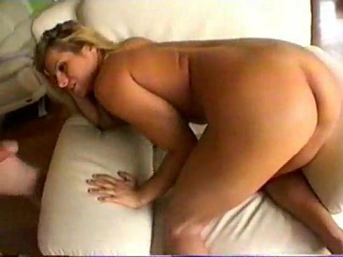 Blonde pornstar fucked in ass picture