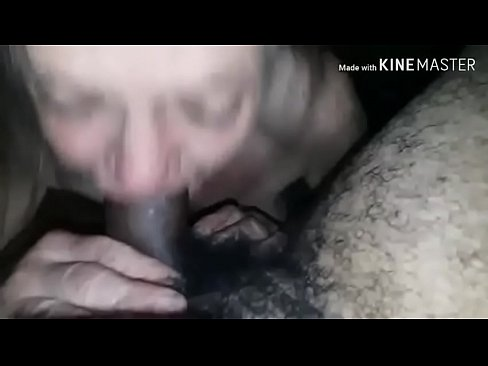 peter north macht große blowjob