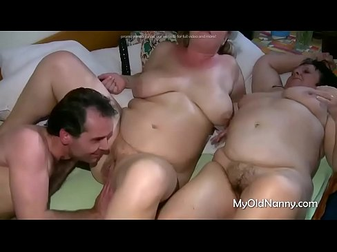 Family nudist sex pictures