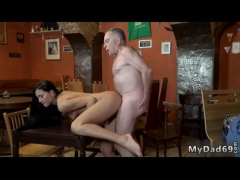Step Mom Friend Fuck Step Son