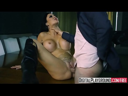 Movies trailer fuck Sex