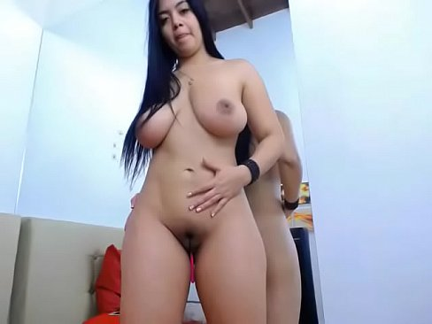 The most beautiful ladyboy XXX