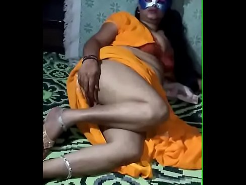 aunty nude body showing her Desi